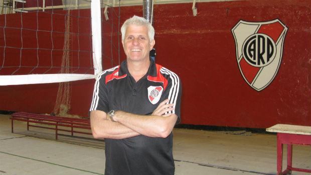 Fabián Muraco