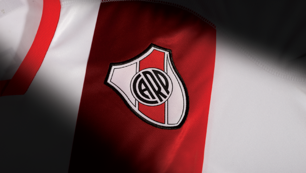 Nueva camiseta de River: preventa exclusiva