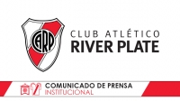 Funcionamiento del Club - Domingo 25/6