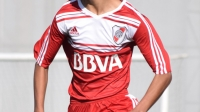 River enfrentó a Rosario Central