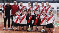 Gran victoria en Caballito