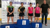 Campeona riverplatense