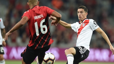 b019aea8949 River Plate (CONMEBOL Recopa 2019)