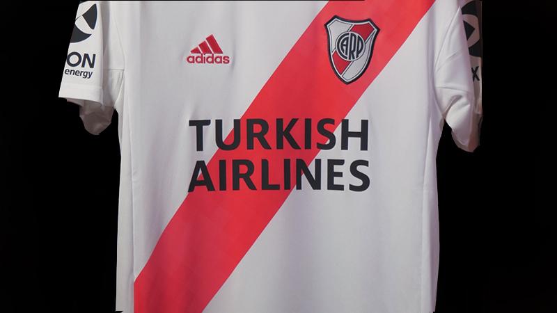 River Plate - Sitio Oficial