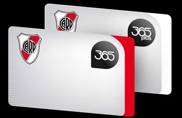 River 365: nueva red de beneficios