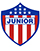 Junior (Col.)